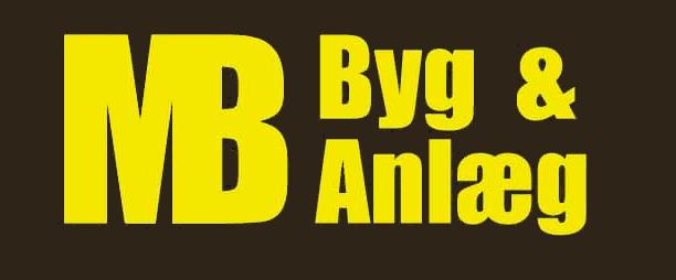 MB Byg & Anlæg
